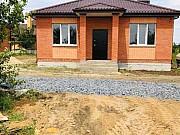 Дом 85 м² на участке 3.6 сот. Ростов-на-Дону