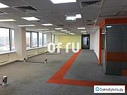 Сдам офисное помещение, 946 кв.м. Москва