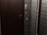 2-комнатная квартира, 43.9 м², 4/5 эт. Ростов-на-Дону