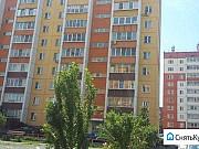 2-комнатная квартира, 56.6 м², 6/10 эт. Копейск