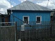 Дом 45 м² на участке 6 сот. Рубцовск