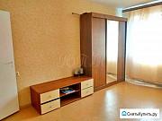 1-комнатная квартира, 39.5 м², 4/6 эт. Острогожск
