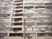 4-комнатная квартира, 99.5 м², 15/16 эт. Воронеж