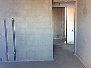 1-комнатная квартира, 37 м², 3/10 эт. Анапа