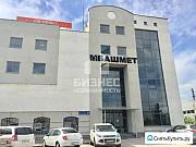 Аренда офиса 62 кв.м. в бц на ул.Шота Руставели Уфа