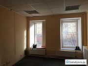 Офисное помещение, 40-80 кв.м. Санкт-Петербург