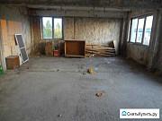3-комнатная квартира, 63 м², 2/2 эт. Омск