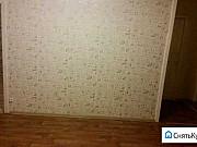 3-комнатная квартира, 57 м², 5/5 эт. Кострома