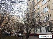 4-комнатная квартира, 65 м², 2/5 эт. Москва