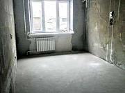 1-комнатная квартира, 42 м², 1/10 эт. Зеленодольск