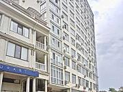 3-комнатная квартира, 118 м², 3/12 эт. Севастополь