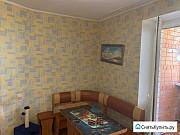 1-комнатная квартира, 42 м², 1/5 эт. Ейск