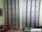 2-комнатная квартира, 33 м², 2/2 эт. Троицк