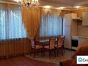 3-комнатная квартира, 66.4 м², 5/9 эт. Железногорск