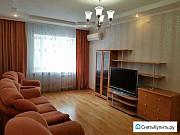 2-комнатная квартира, 80 м², 5/10 эт. Казань