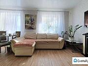 3-комнатная квартира, 70 м², 3/5 эт. Новый Уренгой