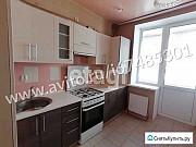 2-комнатная квартира, 60 м², 2/10 эт. Смоленск