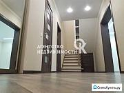 Коттедж 115 м² на участке 4 сот. Казань