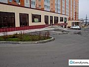 Помещение свободного назначения, 250 кв.м. Ставрополь