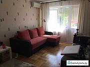 1-комнатная квартира, 30 м², 2/5 эт. Краснодар