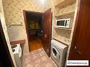 1-комнатная квартира, 18 м², 2/5 эт. Тюмень