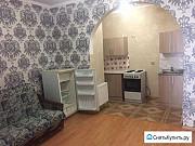 1-комнатная квартира, 45 м², 3/16 эт. Краснодар
