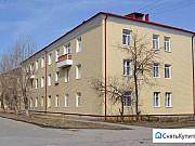 3-комнатная квартира, 60 м², 3/3 эт. Среднеуральск