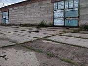 Гараж >30 м² Кедровый