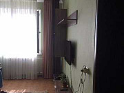 2-комнатная квартира, 50 м², 10/10 эт. Батайск
