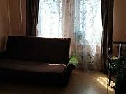 1-комнатная квартира, 37 м², 14/17 эт. Балашиха
