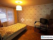 1-комнатная квартира, 26.8 м², 3/5 эт. Старый Городок