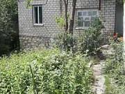 Дом 70 м² на участке 5 сот. Новороссийск