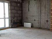 Студия, 19.3 м², 6/16 эт. Новоалтайск
