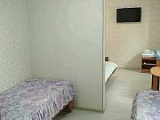 Дом 37 м² на участке 1 сот. Евпатория
