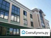 2-комнатная квартира, 52 м², 3/3 эт. Оренбург