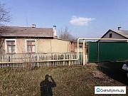 2-комнатная квартира, 26 м², 1/1 эт. Калач