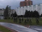 3-комнатная квартира, 57 м², 1/9 эт. Санкт-Петербург