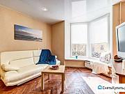 1-комнатная квартира, 45 м², 5/8 эт. Санкт-Петербург