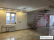 4-комнатная квартира, 111.1 м², 5/6 эт. Нижний Новгород