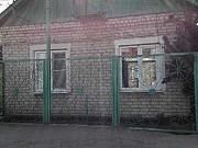 Дом 118 м² на участке 5 сот. Липецк