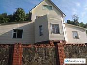 Дом 330 м² на участке 8 сот. Джубга кп