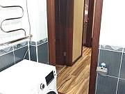 1-комнатная квартира, 45.1 м², 2/6 эт. Иркутск