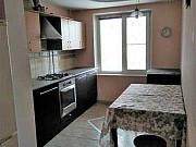 3-комнатная квартира, 65.8 м², 3/9 эт. Магнитогорск