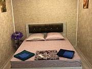 1-комнатная квартира, 45 м², 2/5 эт. Армавир