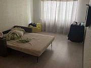 1-комнатная квартира, 33 м², 1/9 эт. Москва