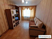 2-комнатная квартира, 46.3 м², 4/5 эт. Чита