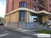 Помещение свободного назначения, 158 кв.м. Псков