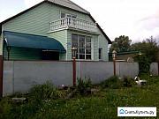Дом 230 м² на участке 11 сот. Бийск