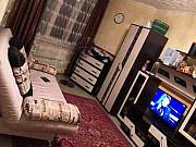 2-комнатная квартира, 52 м², 8/9 эт. Липецк