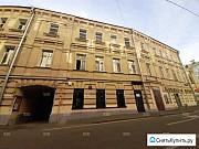 Сдам помещение свободного назначения, 1228 кв.м. Москва